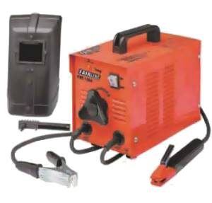 Fairline Arc Welding Kit